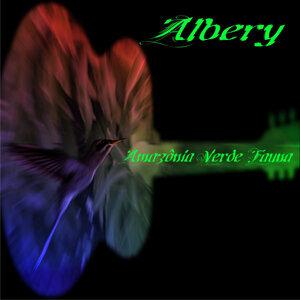 Albery Albuquerque 歌手頭像