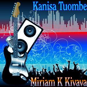 Miriam K Kivava 歌手頭像