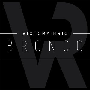 Victory In Rio 歌手頭像