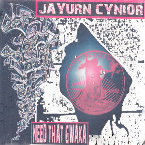 Jayurn Cynior 歌手頭像