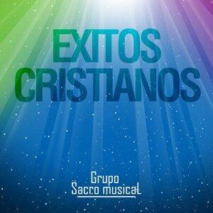 Grupo Sacro Musical 歌手頭像