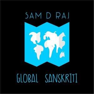 Sam D Raj 歌手頭像