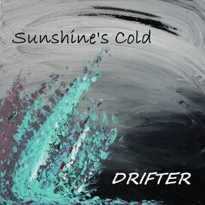 Drifter 歌手頭像