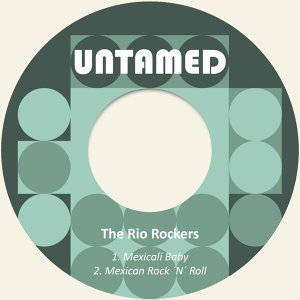 The Rio Rockers
