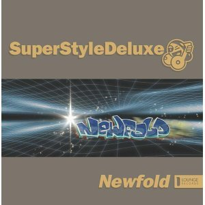 SuperStyleDeluxe