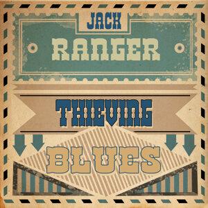 Jack Ranger 歌手頭像