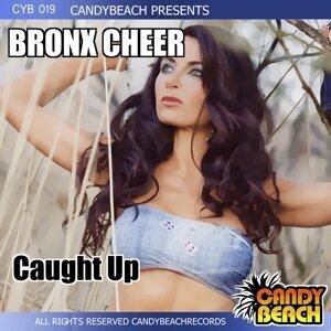 Bronx Cheer 歌手頭像