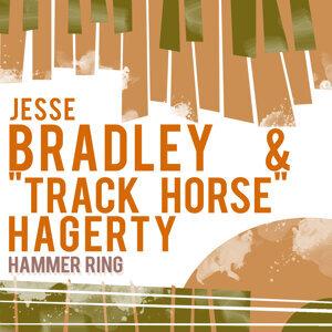 "Jesse Bradley & ""Track Horse"" Haggerty 歌手頭像"