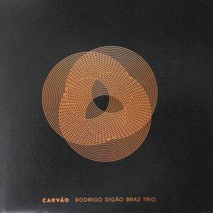 Rodrigo Digão Braz Trio 歌手頭像
