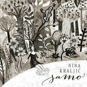 Nina Kraljic 歌手頭像