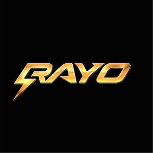 Rayo 歌手頭像