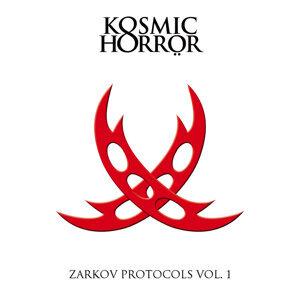 Kosmic Horror 歌手頭像