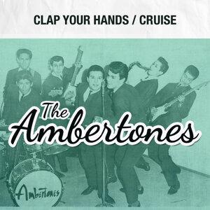 The Ambertones 歌手頭像