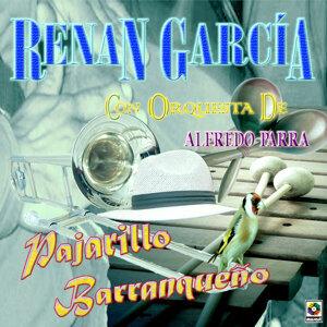 Renan Garcia 歌手頭像