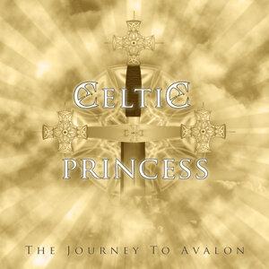 Celtic Princess 歌手頭像