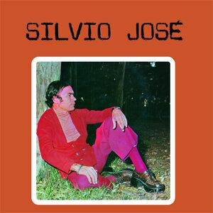 Silvio José 歌手頭像
