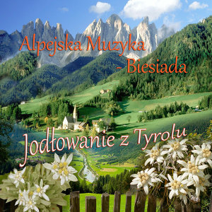 Zespól Trio Edelweiss 歌手頭像