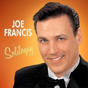 Joe Francis