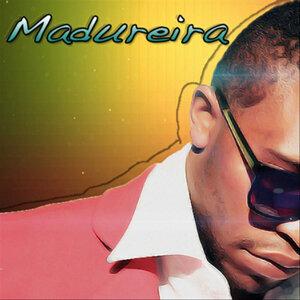 Madureira 歌手頭像