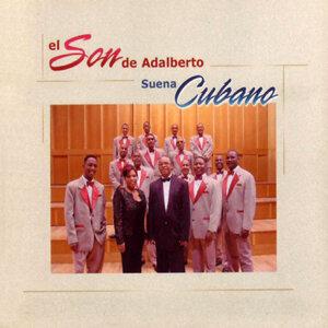 El Son de Adalberto Alvarez 歌手頭像