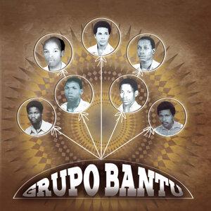 Grupo Banto 歌手頭像