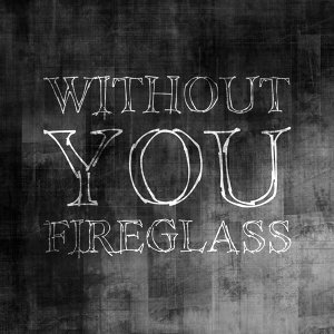 Fireglass 歌手頭像