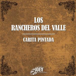 Los Rancheros Del Valle 歌手頭像