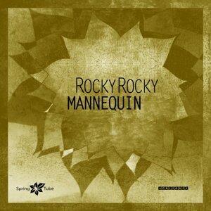RockyRocky 歌手頭像