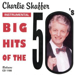 Charilie Shaffer 歌手頭像