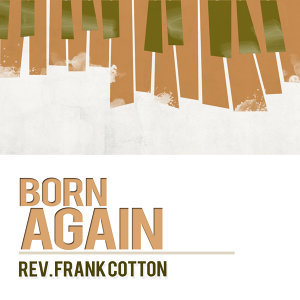 Rev. Frank Cotton 歌手頭像