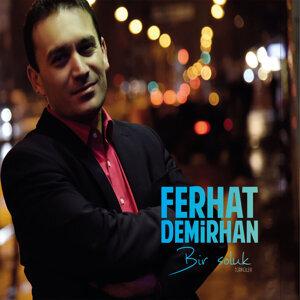 Ferhat Demirhan 歌手頭像