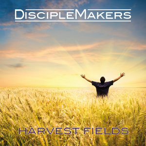 Disciplemakers 歌手頭像