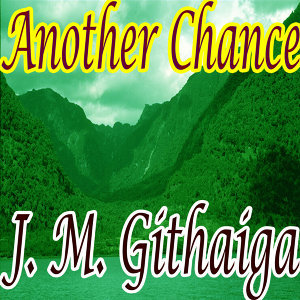 J. M. Githaiga 歌手頭像