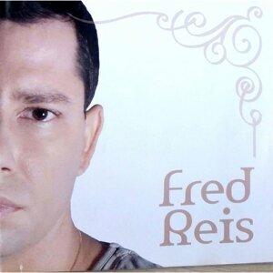 Fred Reis 歌手頭像