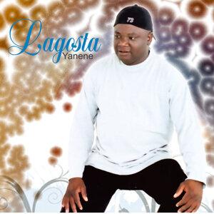 Lagosta 歌手頭像
