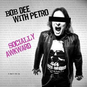 Bob Dee 歌手頭像