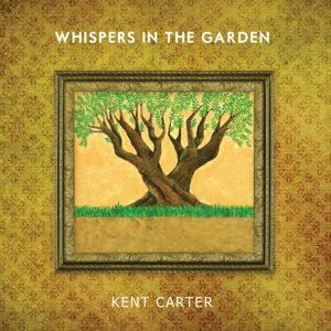 Kent Carter 歌手頭像