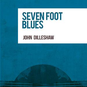 John Dilleshaw 歌手頭像