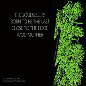 The Söulsellers 歌手頭像
