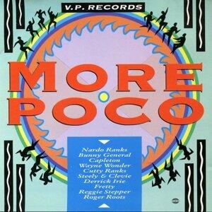 More Poco 歌手頭像