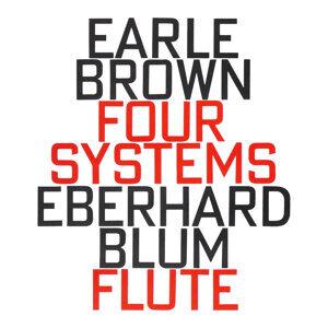 Eberhard Blum 歌手頭像
