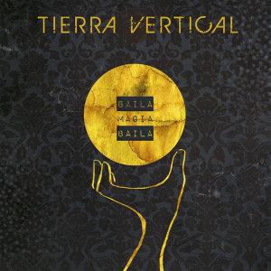 Tierra Vertical 歌手頭像