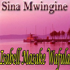 Isabell Masake Wafula 歌手頭像
