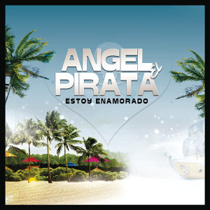 Angel El Pirata 歌手頭像