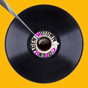 Copenhagen Motown 歌手頭像