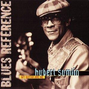 Hubert Sumlin 歌手頭像