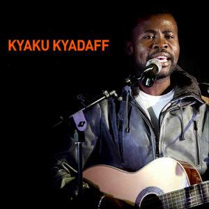 Kyaku Kyadaff