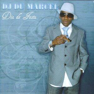 Dj Du Marcel 歌手頭像