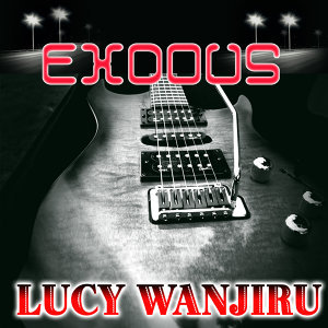 Lucy Wanjiru 歌手頭像