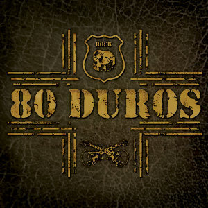 80 Duros 歌手頭像